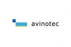 avinotec_k