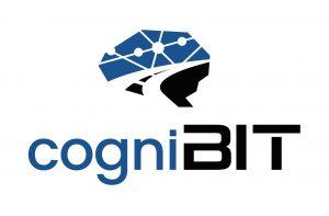 cognibit