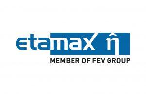 etamax