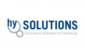 hysolutions