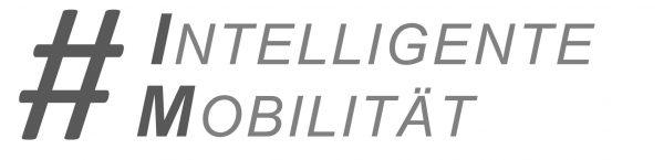 #intelligenteMobilitätJPG