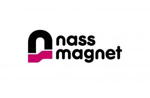 nassMagnet