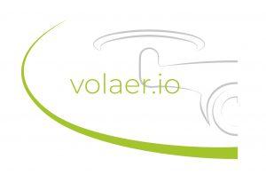 volaerio