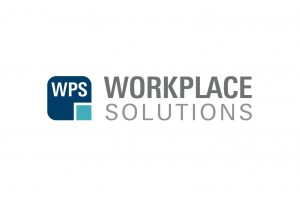 wps-workplace_solutions