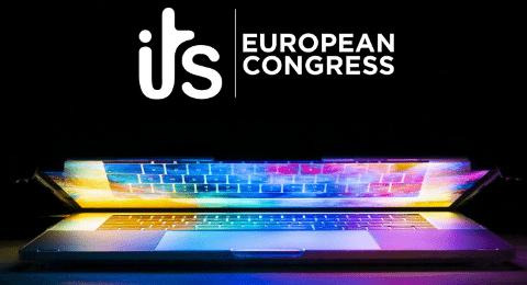 Virtual ITS European Congress 2020: Sonderkonditionen für Mitglieder von ITS mobility