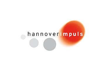 hannoverimpuls_k