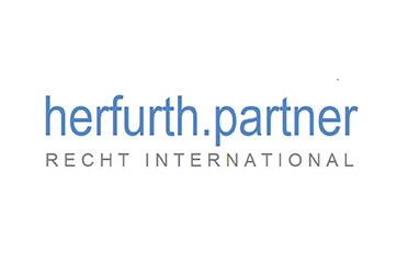 herfurth und Partner