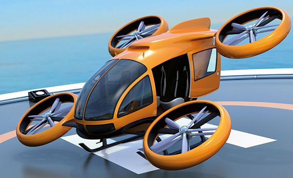 its-hamburg_call-for-urban-air-mobility-demonstration_b