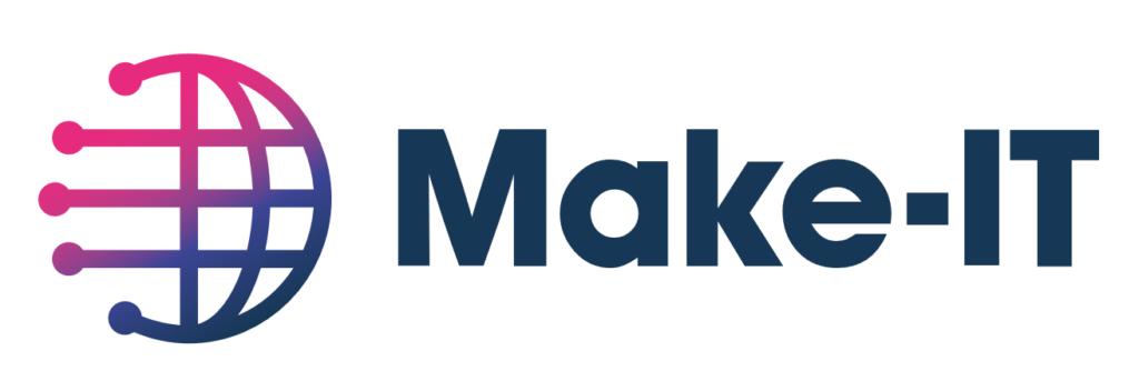 Make-IT Digitaltalente