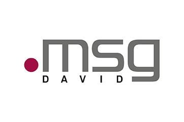 msg_David