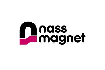 nassMagnet_k