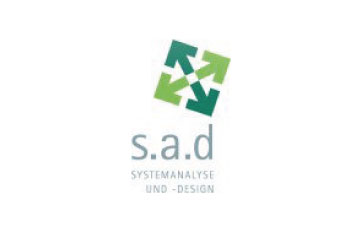 sad_Systemanalyse